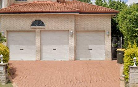 61 Francesco Crescent, Bella Vista NSW
