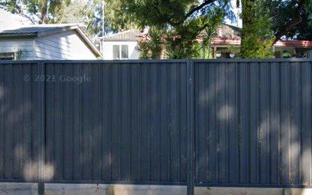 93 Eggleton St, Blacktown NSW 2148