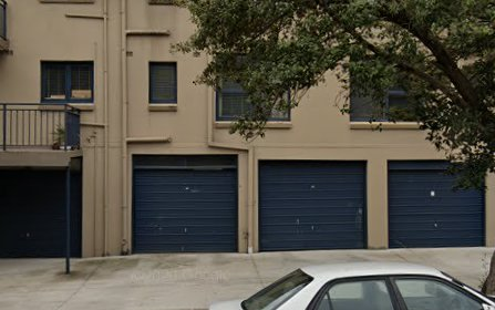 6/82 Dee Why Pde, Dee Why NSW 2099