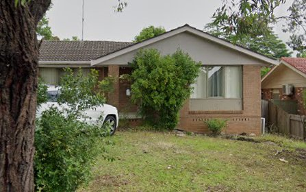 110 Kalimna Drive, Baulkham Hills NSW