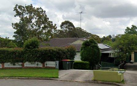 37 Dobson Crescent, Baulkham Hills NSW 2153