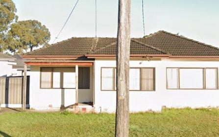 20 Love St, Blacktown NSW 2148