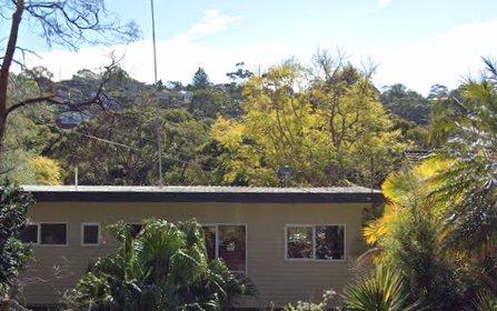 46 Kokoda Cr, Beacon Hill NSW 2100