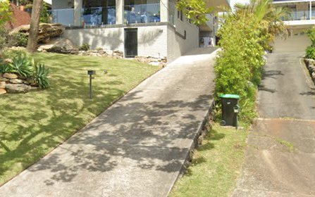 49 Wheeler Pde, Dee Why NSW 2099