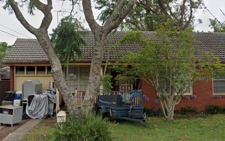 8 Reppan Avenue, Baulkham Hills NSW