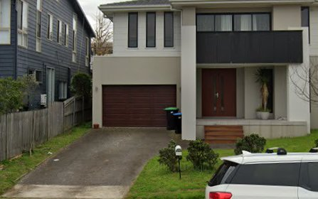 118 Pitt Road, North Curl Curl NSW