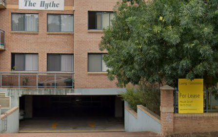 20/8 Hythe Street, Mount Druitt NSW
