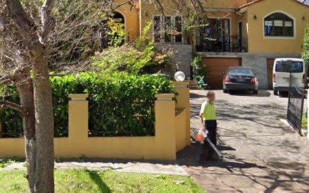 49B Warwick St, Killara NSW 2071