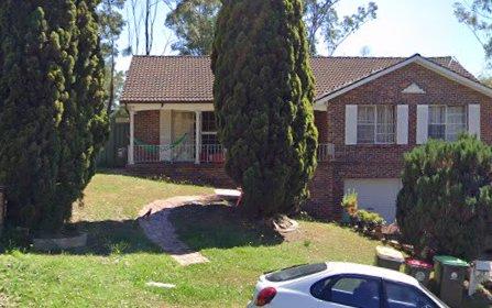 29 Yale Close, North Rocks NSW