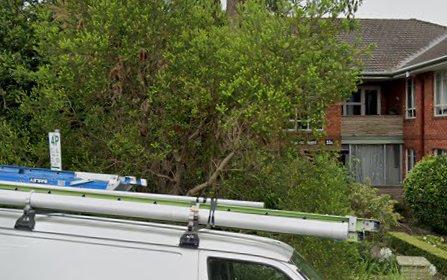 3/33A Lorne Avenue, Killara NSW