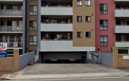 81/21-29 Third Avenue, Blacktown NSW