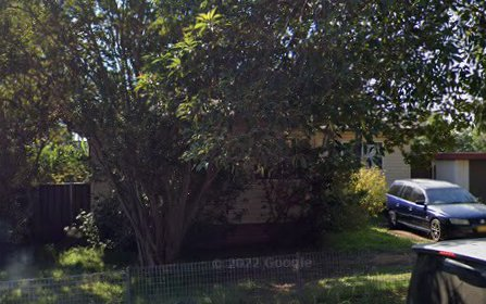 12 Champness Crescent, St Marys NSW