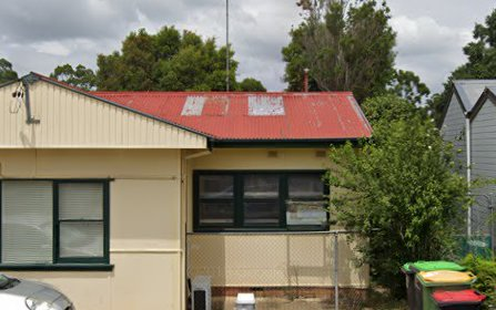 7 Benalong Street, St Marys NSW 2760
