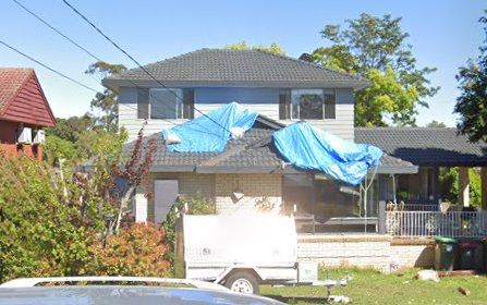 37 Mullane, Baulkham Hills NSW