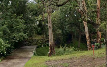 14 Dryad Place, Leonay NSW 2750