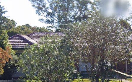 27 Dorset Street, Epping NSW