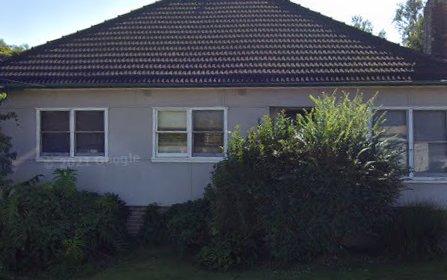 18 Blair Ave, St Marys NSW