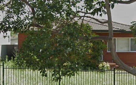1 Elizabeth Crescent, Kingswood NSW