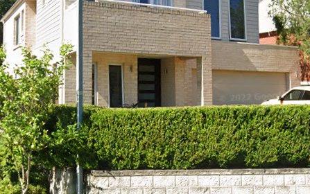 22 Ridge Street, Epping NSW