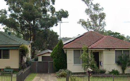 139 Lucas Road, Lalor Park NSW