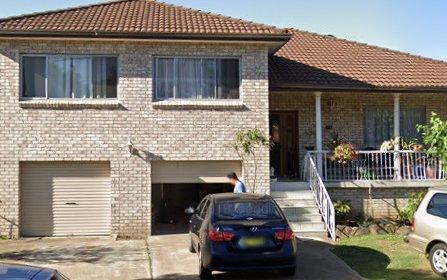 73 Brisbane, Oxley Park NSW 2760