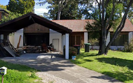6 Hollister Pl, Carlingford NSW 2118