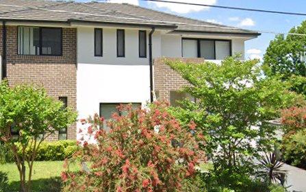 12A Murrills Cr, Baulkham Hills NSW 2153