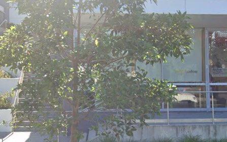22-28 Cambridge Street, Epping NSW