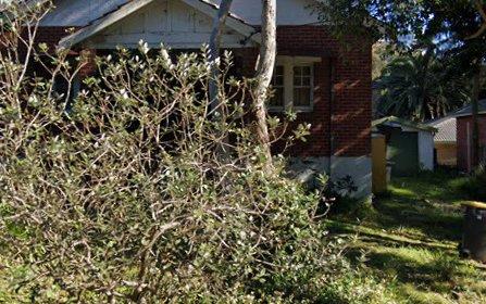 21 Norfolk Road, Epping NSW