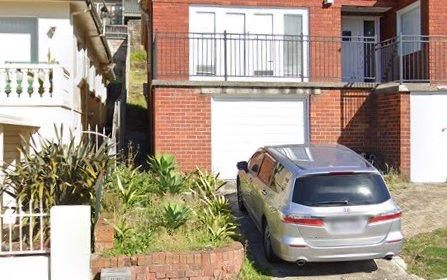 467 Condamine St, Allambie Heights NSW 2100