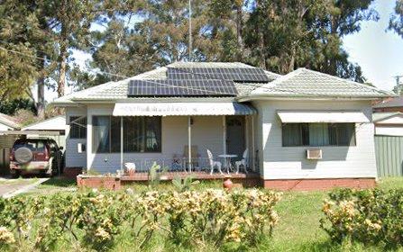 62 Killarney Av, Blacktown NSW 2148