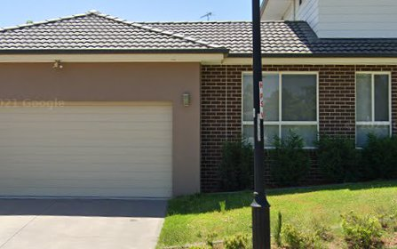 17 Garmarada Street, Bungarribee NSW