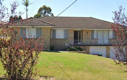 3 Mills Avenue, North Rocks NSW