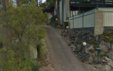 3A Kira Avenue, Northmead NSW