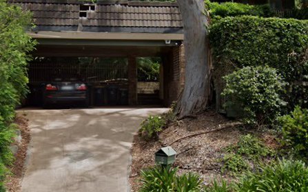 15 Tipperary Avenue, Killarney Heights NSW 2087