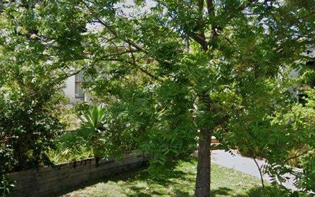 9 McMillan Avenue, Winston Hills NSW 2153