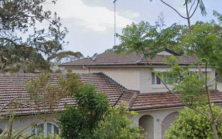 76 Londonderry Drive, Killarney Heights NSW