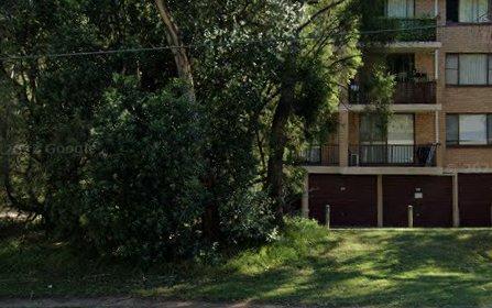 17/25 Mantaka St, Blacktown NSW 2148