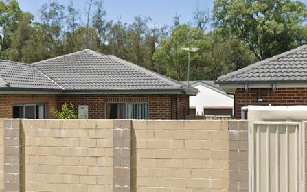 7/28 Charlotte Road, Rooty Hill NSW