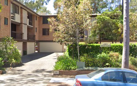 24/1 Rogal Place, Macquarie Park NSW