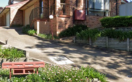 11B Burton Avenue, Northmead NSW