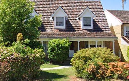 85 Balaka Dr, Carlingford NSW 2118