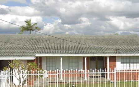 226 North Rocks Road, North Rocks NSW