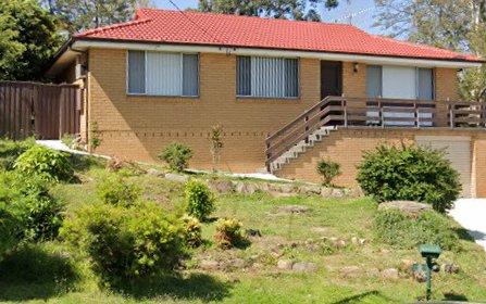 8 Eve Place, Winston Hills NSW