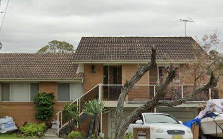 127 Buckleys Rd, Winston Hills NSW 2153