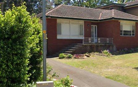 8 Barellan Avenue, Carlingford NSW