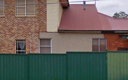 2 Milham Street, St Marys NSW