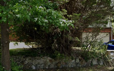 183 Starkey St, Killarney Heights NSW