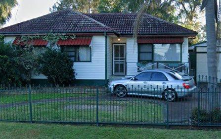 49 Emily Street, Mount Druitt NSW