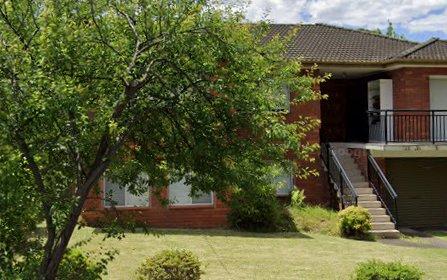 6 Koorong St, Marsfield NSW 2122